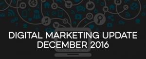 digital-marketing-update-december-2016