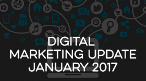 digital-marketing-update-featured-january-2017