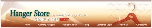 Hangerstore.com