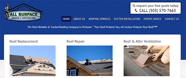 all-surface-roofing