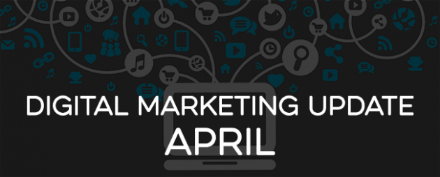 digital-marketing-update-april