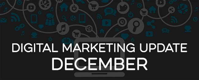 digital-marketing-update-december-2015