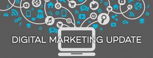 digital-marketing-update-hero