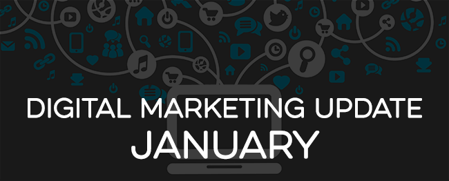 digital-marketing-update-january