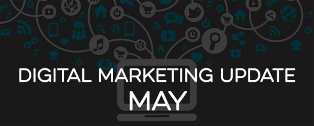 digital-marketing-update-may
