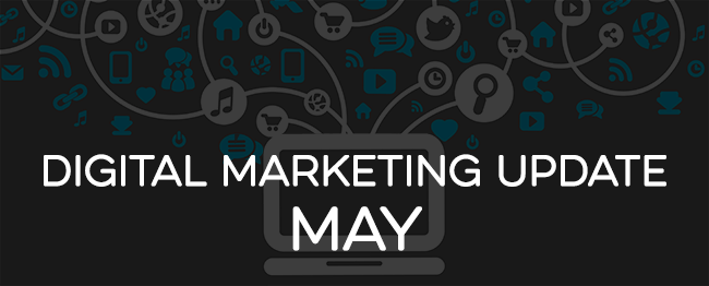 digital-marketing-update-may-2016