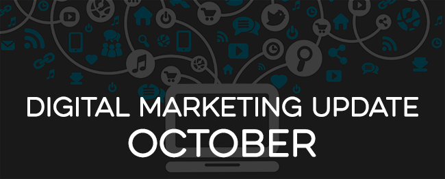 digital-marketing-update-october-2016