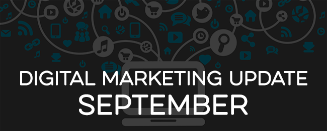 digital-marketing-update-september-2016