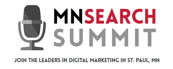 mn-search-summit-2018