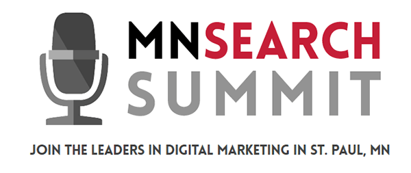 MnSearch Summit Registration