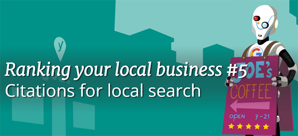 ranking-your-local-business-part-5