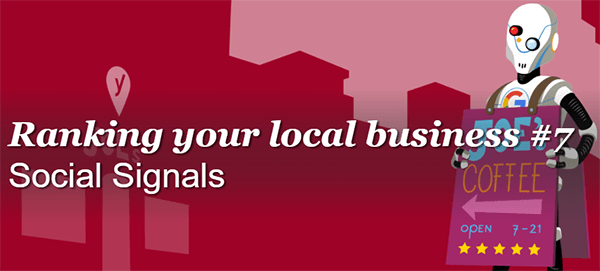 ranking-your-local-business
