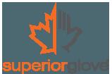 Superior Glove Works logo