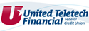United Teletech Financial Federal Credit Union