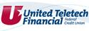 United Teletech Financial Federal Credit Union - logo