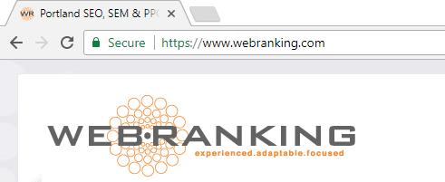 webranking-secure